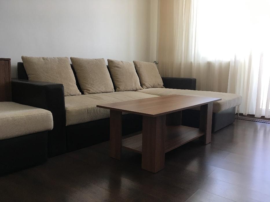 Apartament 3 camere de vanzare zona Mihai Viteazu - Sibiu