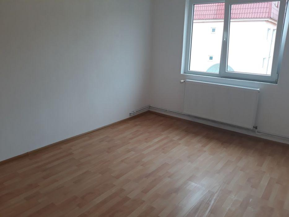 Apartament 2 camere de vanzare in Vasile Aaron - Sibiu
