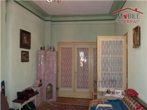 Casa de vanzare ultracentral Sibiu