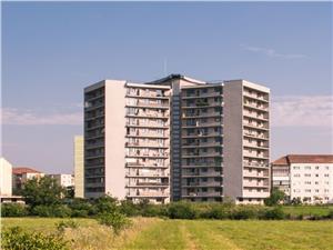 Apartament 3 camere Hipodrom Sibiu