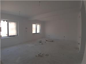 Apartament de vanzare in Sibiu