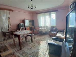 Apartament la casa de vanzare in Sibiu, zona Calea Dumbravii