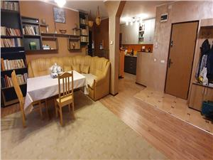 Apartament la vila de vanzare in Selimbar - Lidl nou
