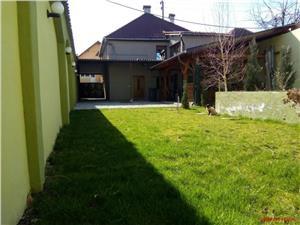 Casa de vanzare in Turnisor Sibiu