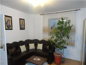 Apartament 2 camere, zona Complex Alba Iulia