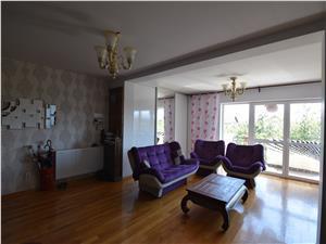 Apartament de vanzare in zona Rezidentiala