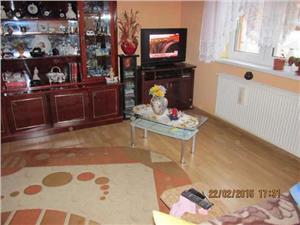 Casa 2 camere de vanzare, zona Tiglari - Sibiu