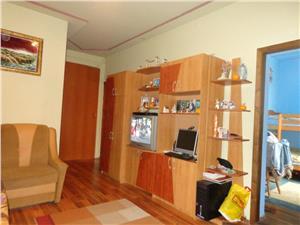 Apartament 2 camere la casa de vanzare zona Bulevardul Victoriei