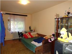 Apartament 2 camere de vanzare in zona Scoala de Inot  Sibiu