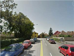 Casa de vanzare in Terezian  - Sibiu
