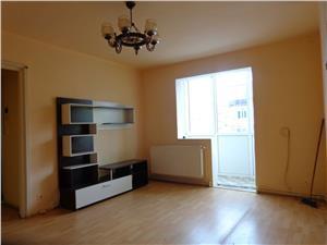 Apartament 2 camere de vanzare in Sibiu, zona centrala