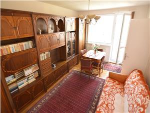 Apartament 3 camere decomandat, Sibiu