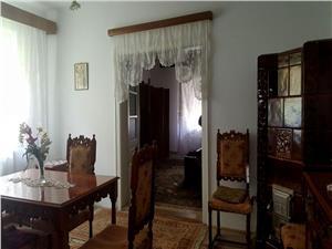 Casa de vanzare in Lazaret Sibiu