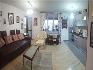 Apartament 3 camere, zona Lazaret