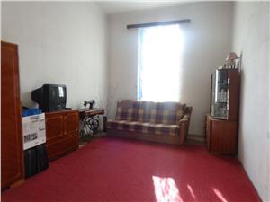 Apartament la casa  de vanzare in Cisnadie - Sibiu