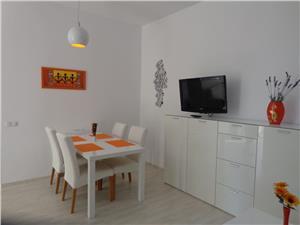 De vanzare 2 apartamente  ultracentral  in Sibiu