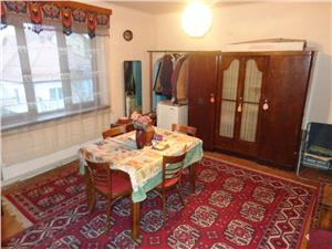 Casa singur in curte de vanzare in zona Goga - Sibiu