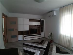 Apartament 3 camere de inchiriat in Valea Aurie - Sibiu