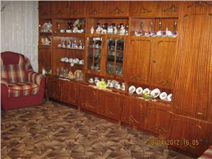 Casa tip duplex  de vanzare in Talmaciu, judetul Sibiu