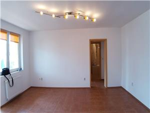 Apartament 3 camere, 70mp, Hipodrom IV