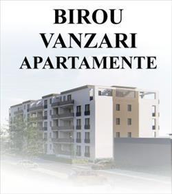 Danut - Birou vanzari