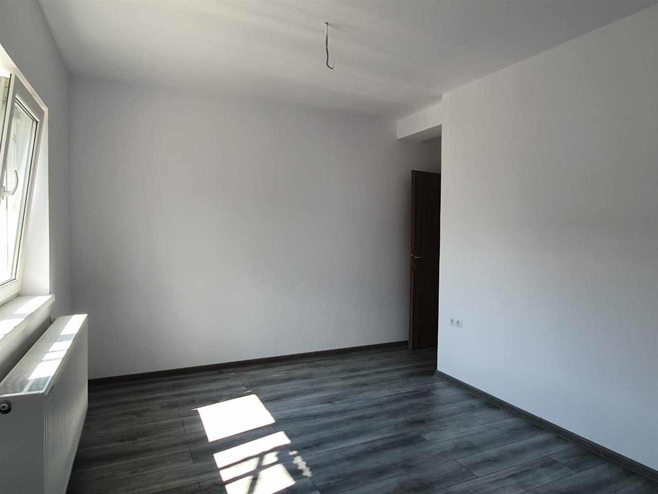 Apartament 3 camere in zona Piata Cluj Sibiu