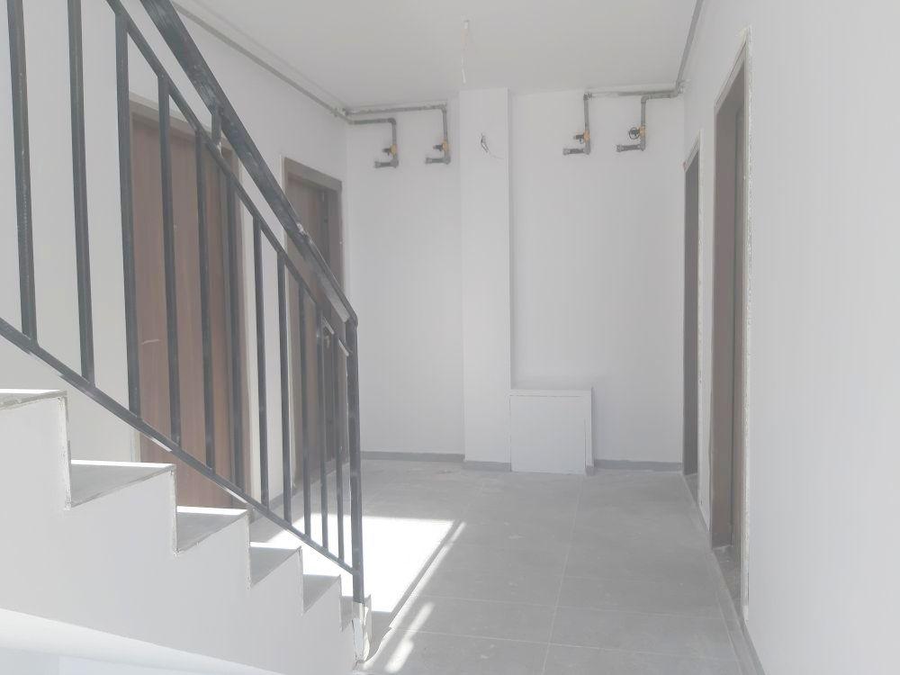 Apartament nou  1 camera de vanzare pe Calea Cisnadiei