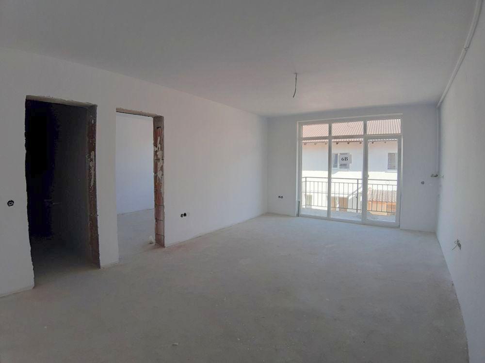 Apartament 2 camere  Calea Cisnadiei  Sibiu