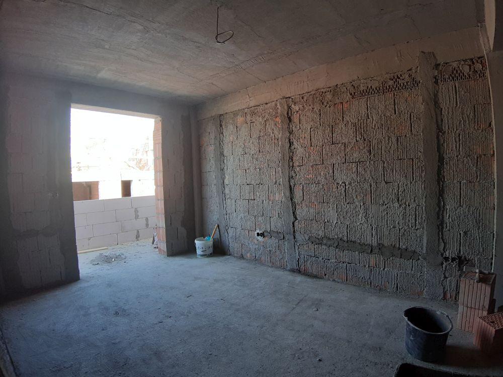 Apartament nou cu 3 camere de vanzare in zona Soseaua Alba Iulia