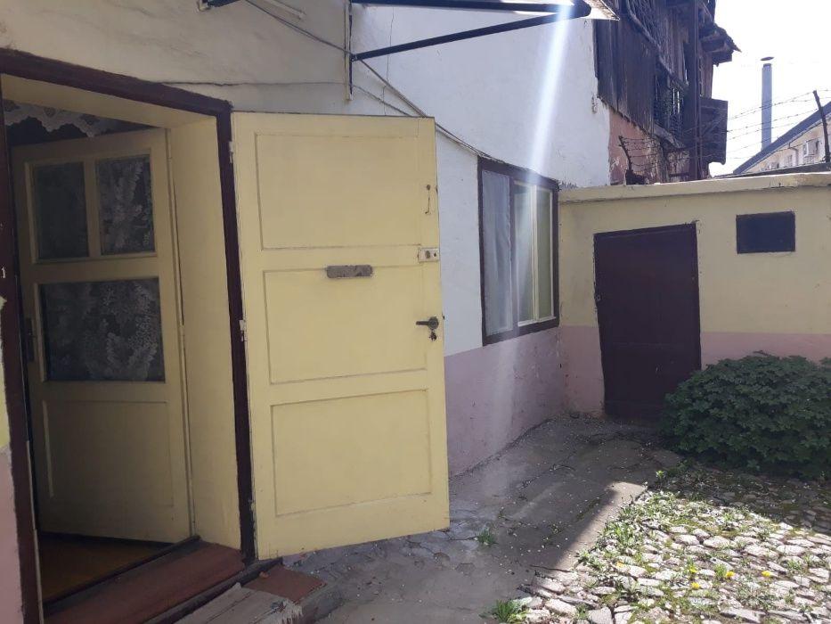 Garsoniera la casa de vanzare in Sibiu, Orasul de jos