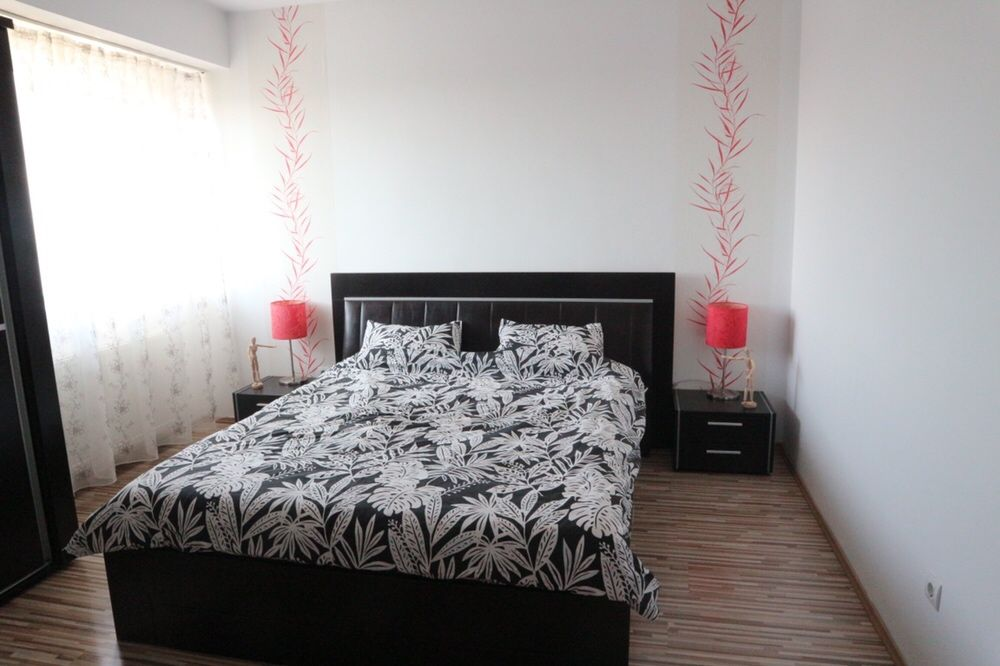 Apartament de vanzare in Turnisor Sibiu