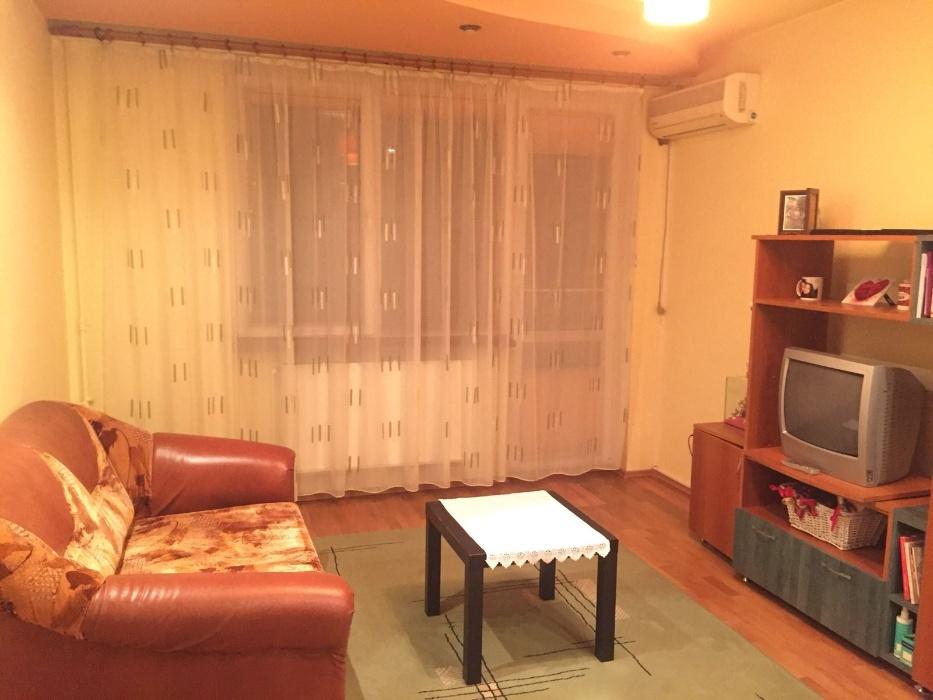 Apartament 2 camere de vanzare, zona Mihai Viteazu - Sibiu