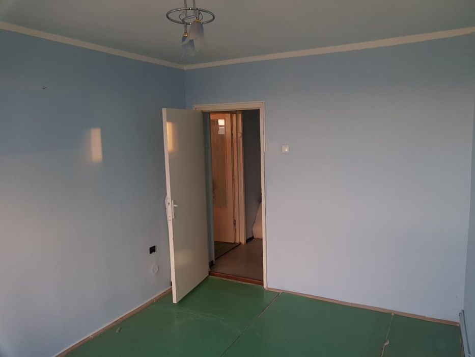 Apartament 2 camere de vanzare in Mihai Viteazu - Sibiu