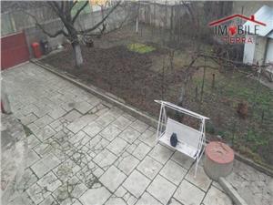 Casa spatioasa 550 mp  pretabila diferite activitati Sibiu