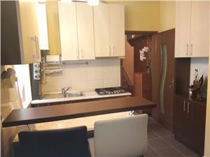 Apartament de vanzare ultracentral in Sibiu