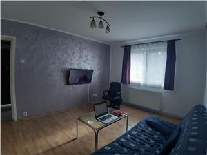 Apartament 3 camere de vanzare in Sibiu, zona Profi Calea Cisnadiei