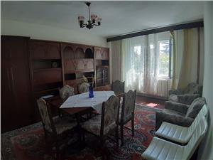 Casa zona Balea de vanzare in Sibiu