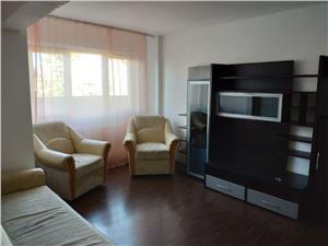 Apartament 2 camare decomandate de vanzare in Sibiu
