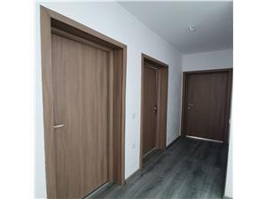 Apartament NOU 3 camere Piata Cluj Sibiu