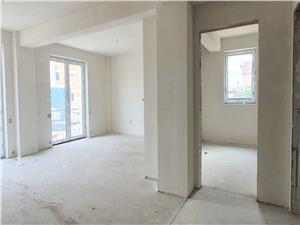 Apartament 3 camere tip Penthouse, Balanta Residence Sibiu