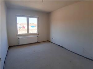 Apartament 3 camere in zona Sos.  Alba  Iulia - Sibiu