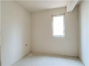 Apartamente Balanta cu 2 camere, etajul 13