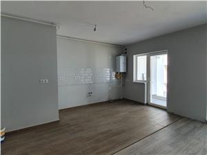 Apartament 3 camere in Piata Cluj Sibiu