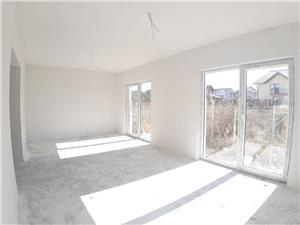 Apartament 2 camere - Calea Cisnadiei - Sibiu