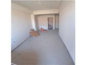 Apartament 4 camere, tip penthouse de vanzare in Turnisor