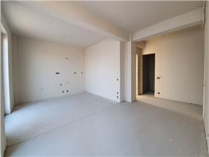Apartament 3 camere, Balanta Residence Sibiu