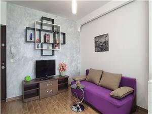 Apartament modern de inchiriat in Sibiu