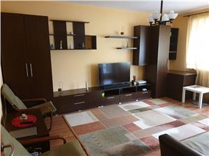 Apartament 62mp de vanzare in Sibiu - Siretului
