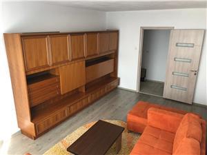 Apartament de vanzare in Strand - Sibiu
