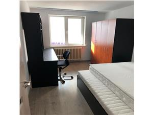 Apartament de vanzare in Strand  Sibiu